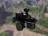 Flying Warthog.jpg