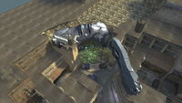 H2 Turf Scarab Above.png