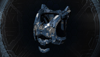H4-Render-RaiderDSTT-Torso1.png