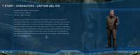 H4IG Characters - Captain Del Rio.png