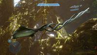 H4 Cut unit flying Squid bottom.jpg