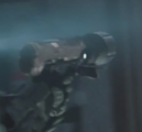 H4 weapon.png