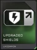 H5G-ArmorMod-UpgradedShields.png