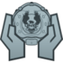 H5G-SpartanCompanyGameModeCommendation-IsThatMyBall.png