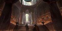 H5G Mercy Arena Concept.jpg