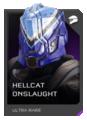 H5G REQ Helmets Hellcat Onslaught Ultra Rare.png