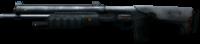 HCE-M90Shotgun.png