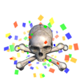 HR BirthdayParty Effect Icon.png