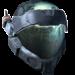 HR EVA UAHUL3 Helmet Icon.png