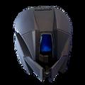 HTMCC H4 Prefect Helmet Icon.png