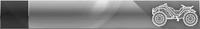 HTMCC Nameplate Mongoose