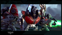 HW2 Achievement StackedTheChips.png