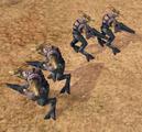 HW JackalPirate Snipers.png
