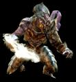 Killer Instinct - Arbiter.png