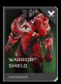 REQ Card - Armor Warrior Shield.png