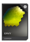 REQ Card - Envy.png