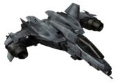 Sabre-class Starfighter.png