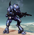 H2A-M7SDualWield.png