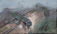 H3ODST AlphaSite Perimeter Concept.jpg