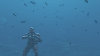 H5-Map Forge-Depths 04.PNG