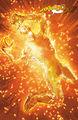 HE10 Didact burned.jpg
