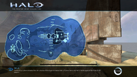 HMCC H2 Relic Map.png
