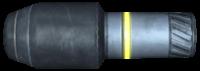 HReach-40mmGrenade.png