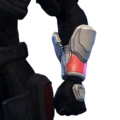 HTMCC H3 Suture Forearms Icon.png