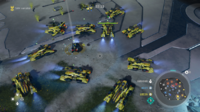 HW2-Grizzlyarmy.png
