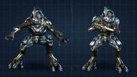 Halo 4 Ranger.png