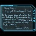 Katy's diary 1.jpg