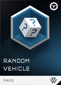 REQ Card - Random Vehicle.png
