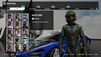 FM7 MasterChief DriverGear.png