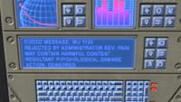 H2 Elongation Message.png