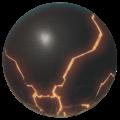 H4-PrometheanCryptum-ScanRender.png