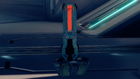 H4 - Damage boost ordnance drop.png