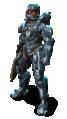 H4 MJOLNIR Enforcer.png