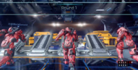 H5-Crossfire-Start.png