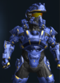 H5-Waypoint-Foehammer.png