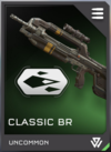 H5G-ClassicBR-KineticBolts.png