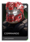 H5G REQ Helmets Commando Uncommon.png