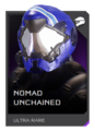 H5G REQ Helmets Nomad Unchained Ultra Rare.png