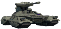 HINF Scorpion Render.png
