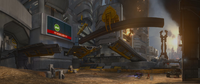 HR Breakneck Panorama.png