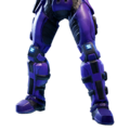 HTMCC H3 ODSTDEMO Legs Icon.png