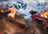 HW2 Blitz ark defense.png