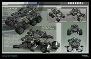 HW Cobra Concept 4.jpg