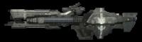 HaloReach - UNSCFrigateSide.png