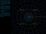 HaloSectors-SLoftus-07.PNG