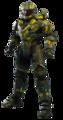 Halo 4 - Air Assault (VISN).png